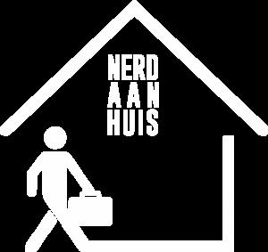 Nerd aan Huis